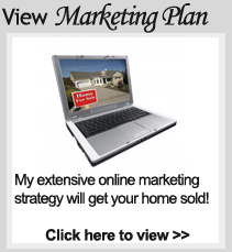 Mary Kolanko's Marketing Plan to Sell Your Home