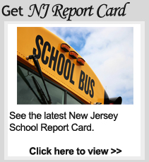 NJ School Report Card