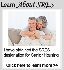 Read More About the SRES Designation