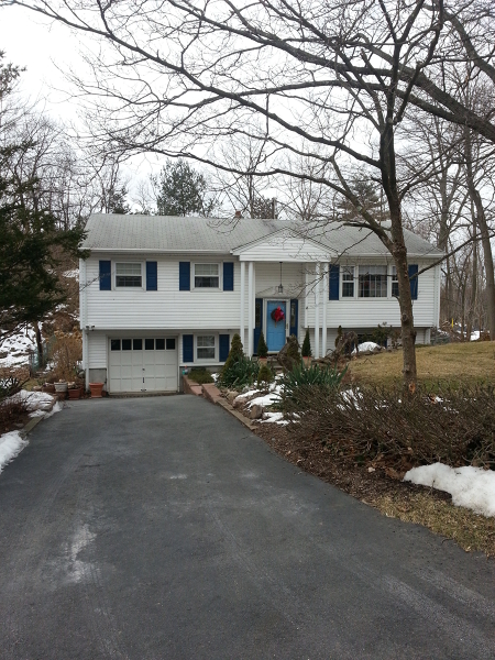 Teresa forte greenberg solds 2013 top producing agent for 17 tremont terrace wanaque nj