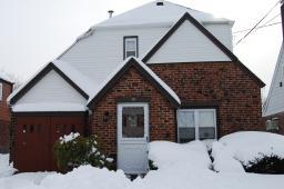 Sold properties top producing agent wayne nj real estate for 219 trenton terrace macon ga