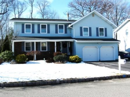 Sold properties top producing agent wayne nj real estate for 17 agnes terrace hawthorne nj