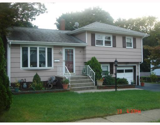 Image Gallery Orange County Ny Homes