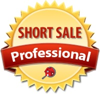 Short sale professional