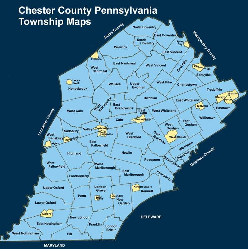 Homes For Rent In Warren County